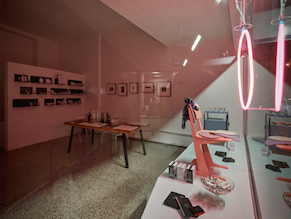 object concept store